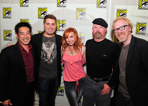 comic-con-2010-2-pictures9