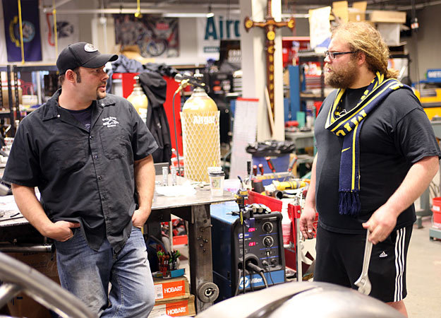 mikey-teutul-pictures7