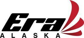 about-era-alaska0-1