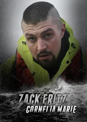 zack fritz