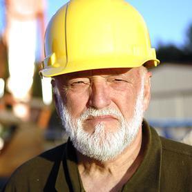 Jack Hoffman