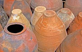 ancient-voices-recorded-into-pottery0-1