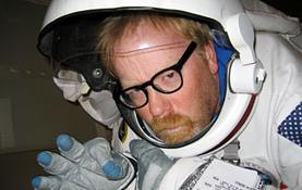 Are the Apollo moon landing photos fake? | MythBusters | Discovery