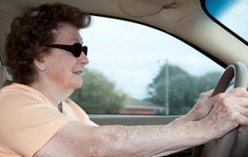blind-person-drive-instruction-passenger0-1