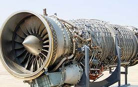 build-jet-engine-out-of-vacuum-parts0-1