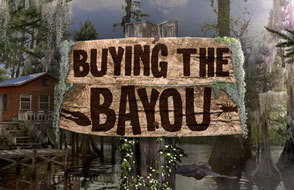 buying-the-bayou_250x150