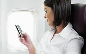 cell-phones-interfere-plane-instruments0-1