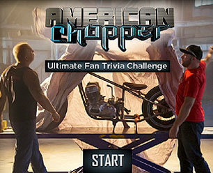 chopper-quiz-hp-promo