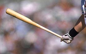 corked-bat-makes-baseball-fly-farther0-1