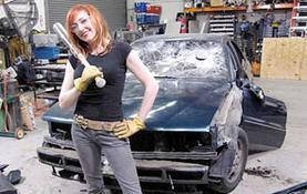 duct-tape-keep-car-from-going-to-pieces0-1