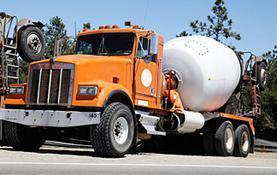 dynamite-clean-cement-truck0-1