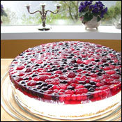 farwest-leader-cheesecake0