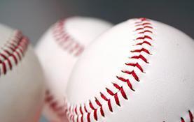 harder-to-hit-homerun-with-humid-baseballs0-1
