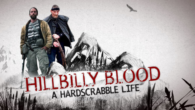 hillbilly-blood-drl2-668x375