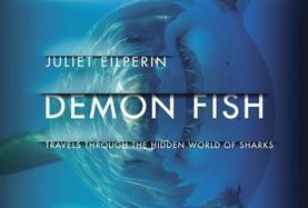 juliet-eilperin-demon-fish0-1