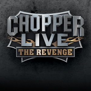 more_chopper_live300x300