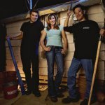 mythbusters-4-ch150