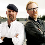mythbusters-ch150
