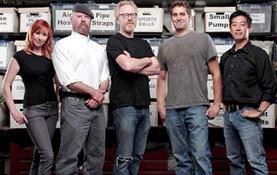 mythbusters-pop-culture0-1