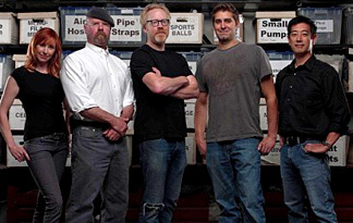 mythbusters-submit-a-myth-324x205
