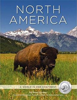 north-america-book-250x325