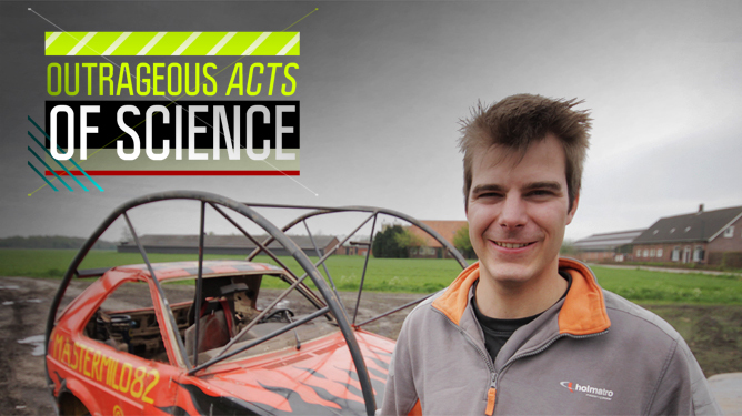 outrageous-acts-of-science-drl