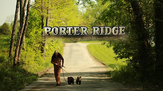 porter_ridge_drl_668x375_2---copy