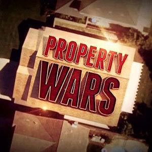 propert-wars-logo