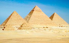 pyramids-and-fresh-food0-1