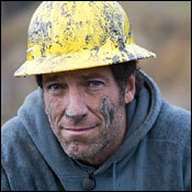 Mike Rowe Answers Your Questions