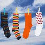 socks0