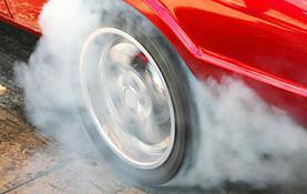 spin-car-tire-burst-flames0-1