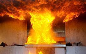 water-grease-fire-create-fireball0-1
