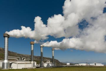 10 Reasons to Use Geothermal Energy   Curiosity   Discovery