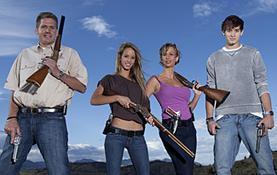 american-guns-episodes0-1