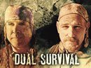 dual-survival-show-carousel-badge