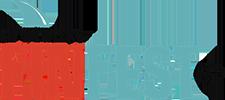 finfest-logo-225x100
