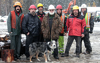 gold-rush-alaska-episodes1