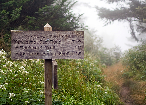 north-america-appalachian-trail-625x450