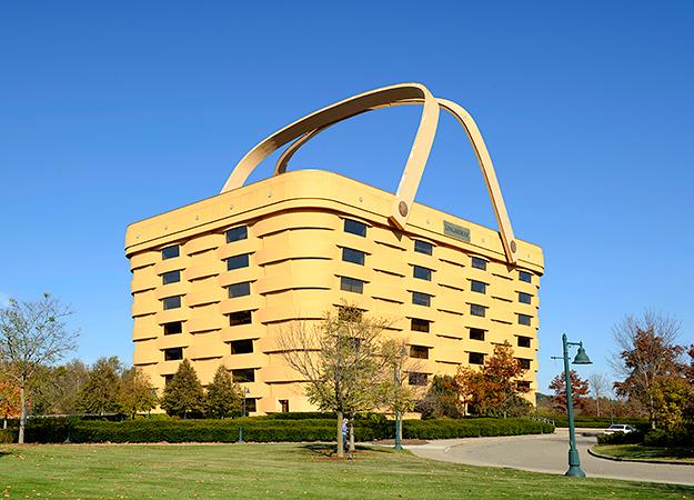 north-america-basket-office-625x450