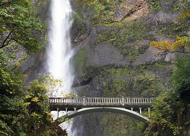 north-america-columbia-river-gorge-625x450