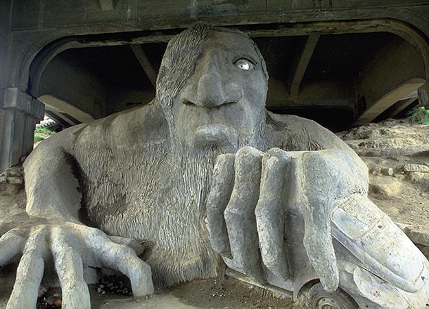 north-america-fremont-troll-625x450