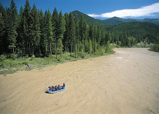north-america-glacier-national-park-montana-625x450