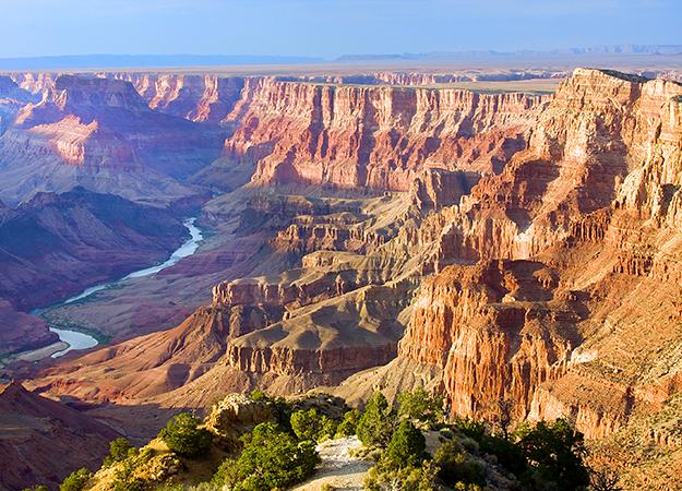 north-america-grand-canyon-2-625x450
