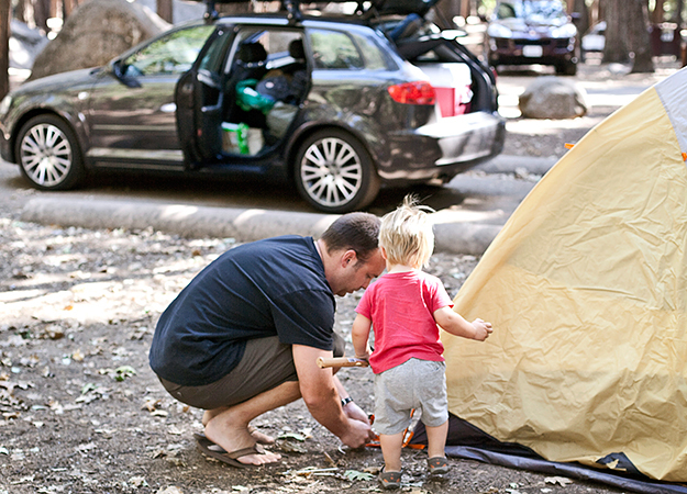 north-america-yosemite-camping-625x450