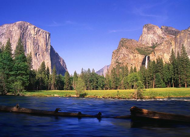 north-america-yosemite-valley-625x450