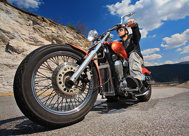 top-10-motorcycle-rides-1-625x450