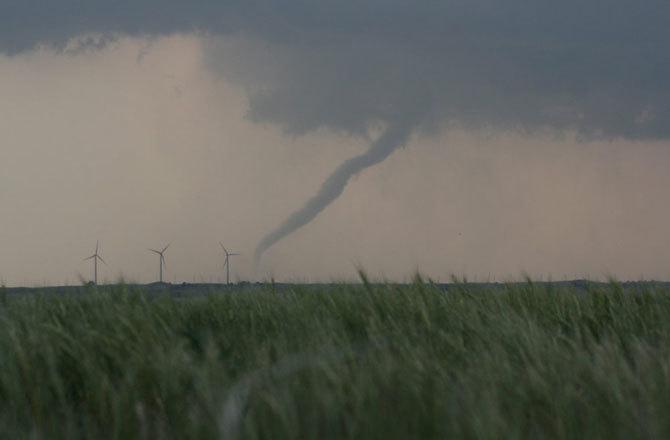 tornado-funnel