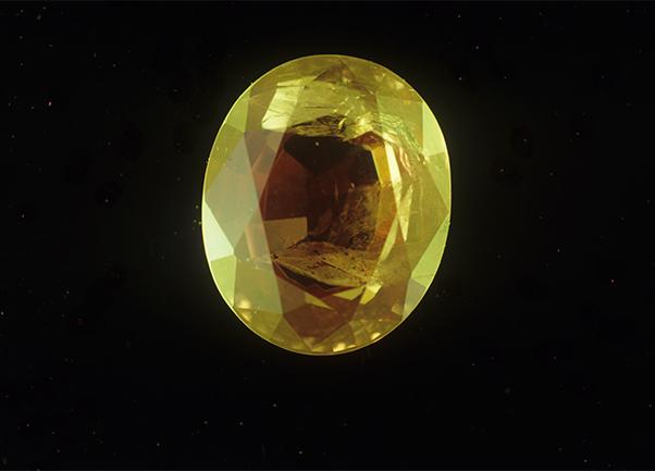 worlds-rarest-gems-alexandrite-602x433