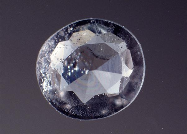 worlds-rarest-gems-musgravite-602x433